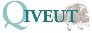 Quiveut Designs