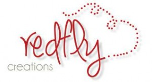 Redfly Creations