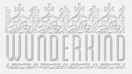Wunderkind Gallery