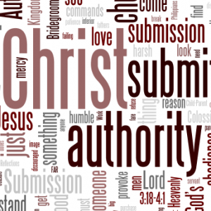 reflections-of-authority-and-submission_wordle