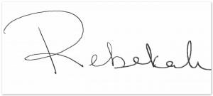 SignatureCard1