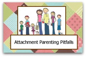 AttachmentParentingLink