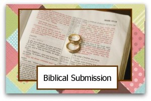 BiblicalSubmissionLink