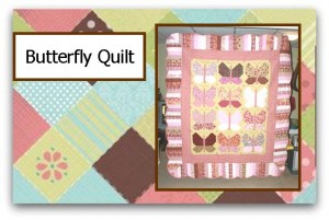 ButterflyQuiltLink