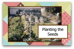 PlantingSeedsLink