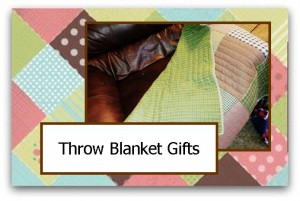 ThrowBlanketLink