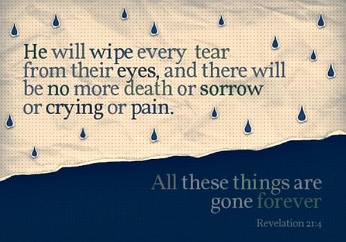 Revelation 24:1