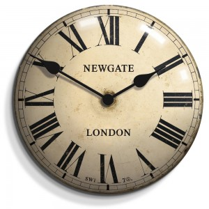 newgate-clocks-chelsea-convex-tin-wall-clock-p872-844_zoom