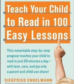100 Easy Lessons