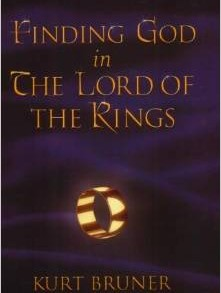 Finding God in TLOR