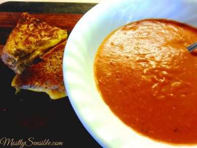 Tomato-Soup-1024x768