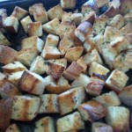 croutons4
