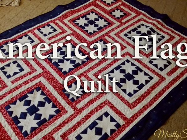 american-flag-quilt