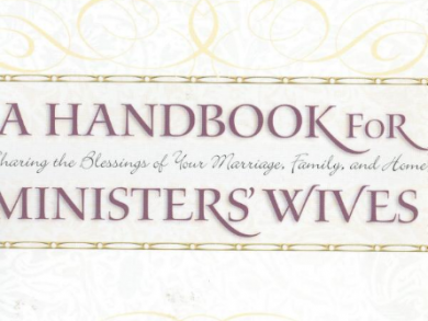 handbook-for-ministers-wies