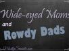 wide-eyed-moms2