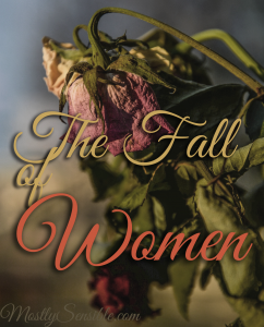 the-fall-of-women-1