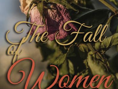 the-fall-of-women-1