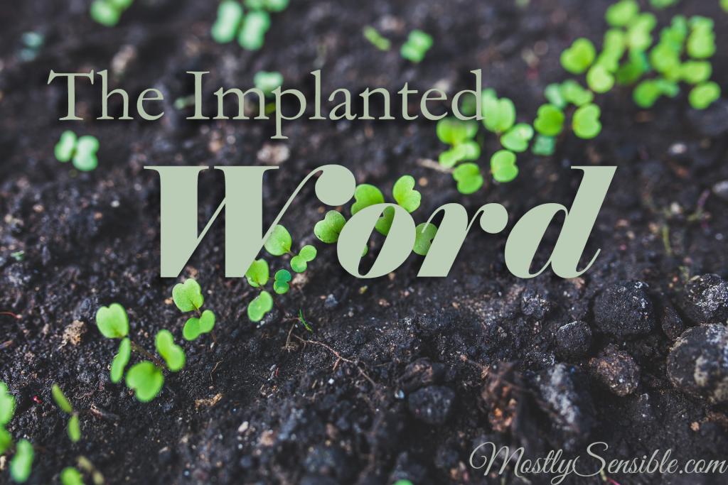 the-implanted-word