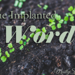 The Implanted Word